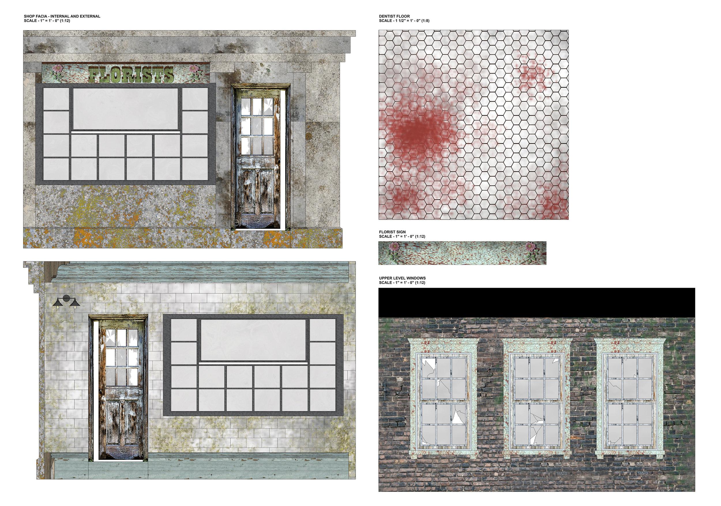Shop Facia, Florist Sign, Dentist Floor and Window Wall Paint Elevations.jpg