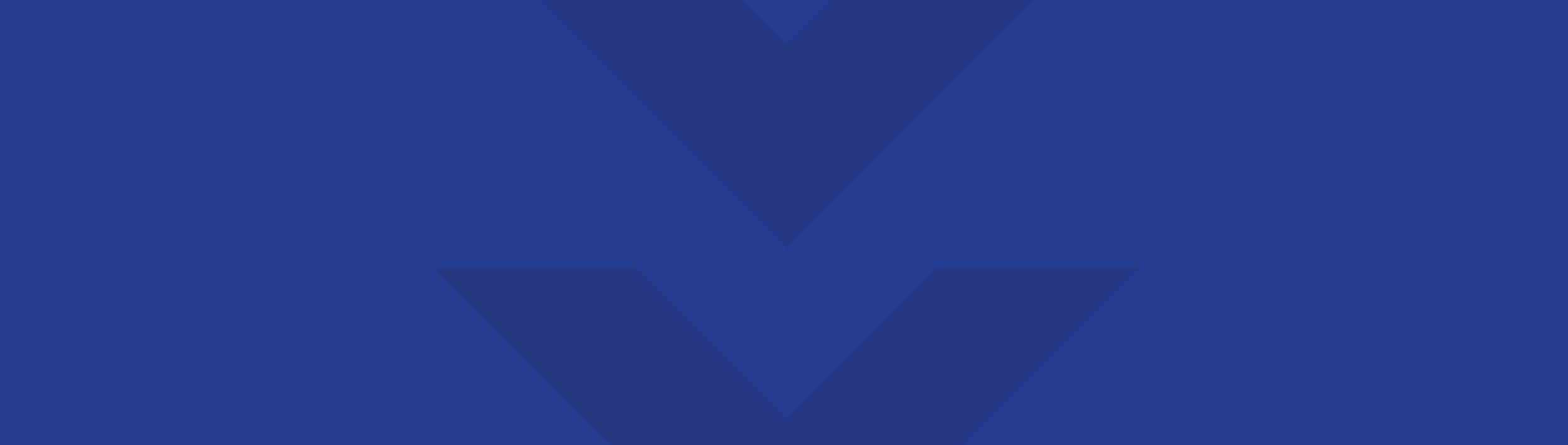 Brookline-Community-Foundation-cobalt.png