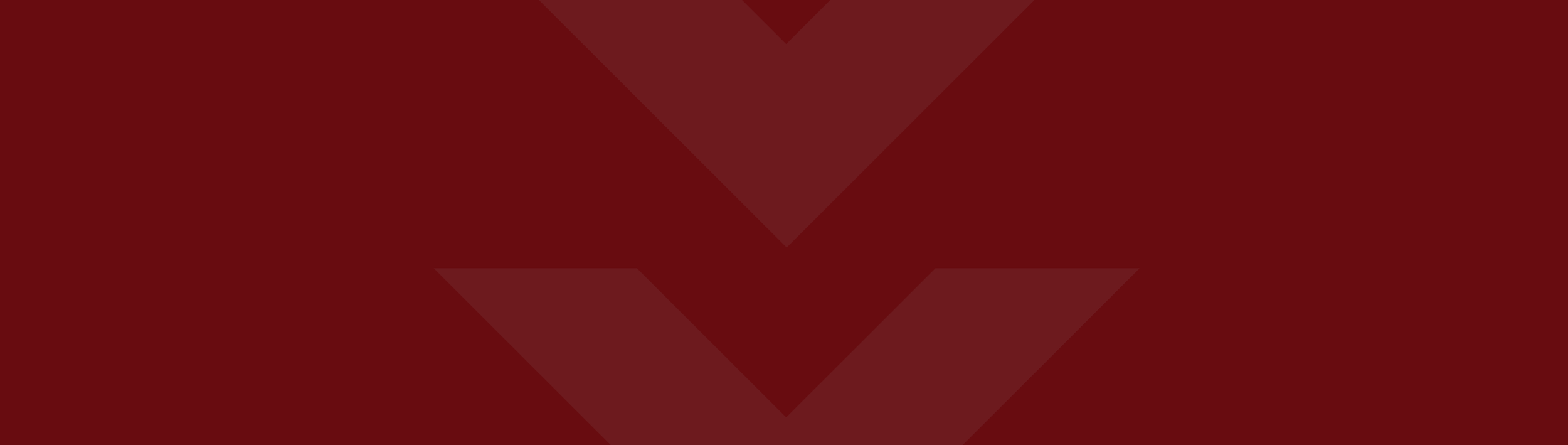 Brookline-Community-Foundation-crimson.png