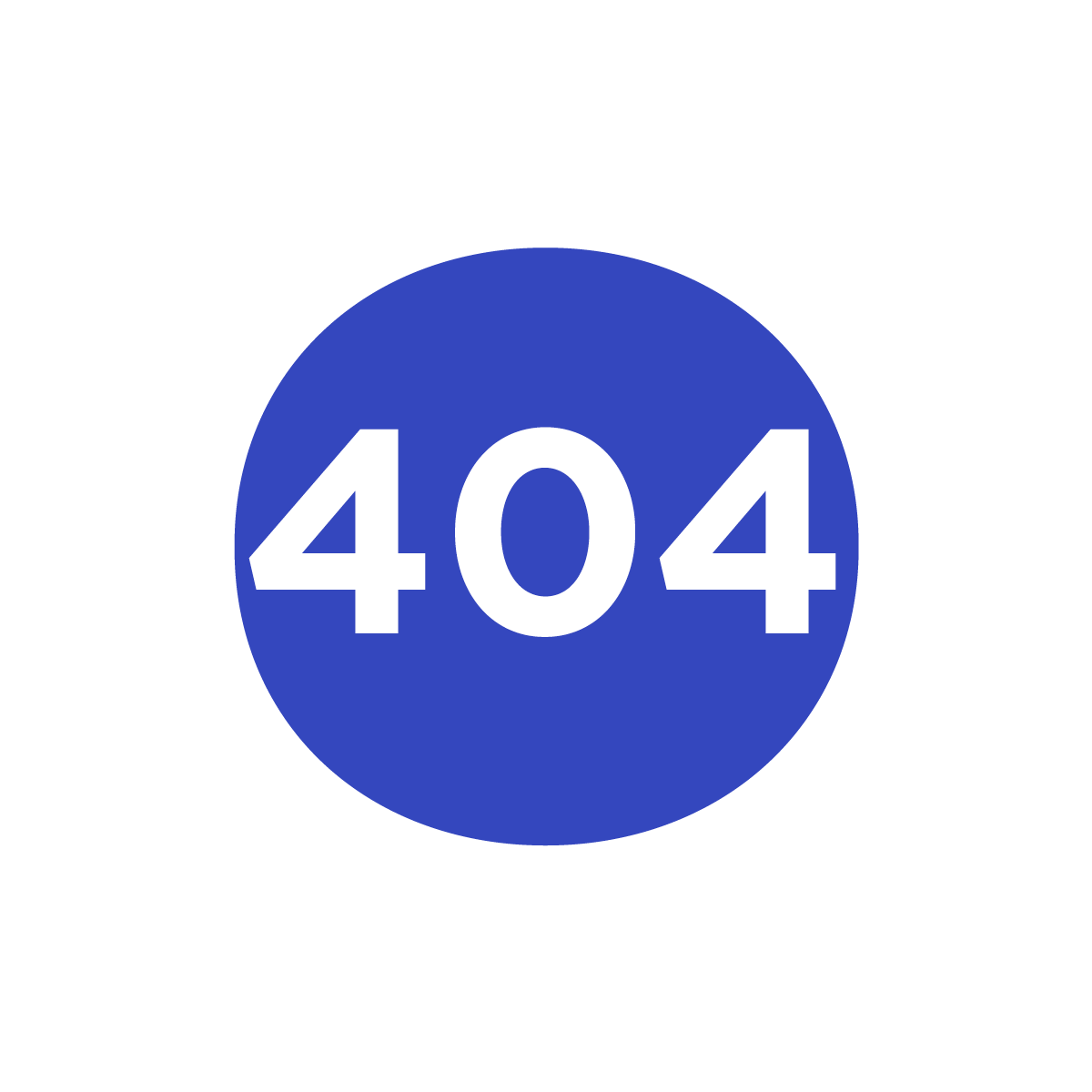 in numbers8.png
