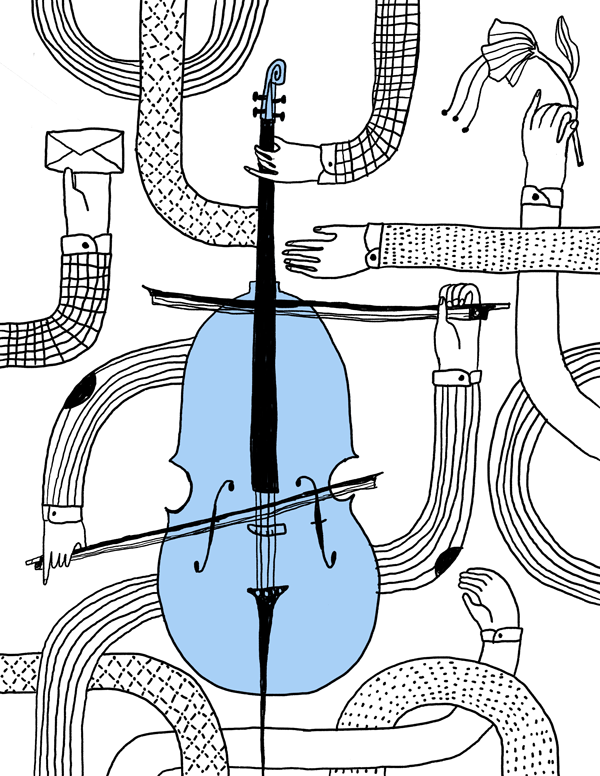 concertnova-cello.png