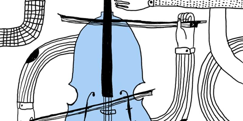 Cello+.jpg