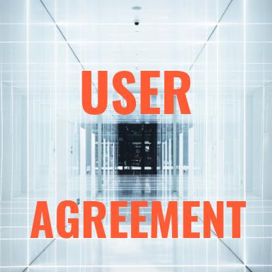 UserAgreement.png