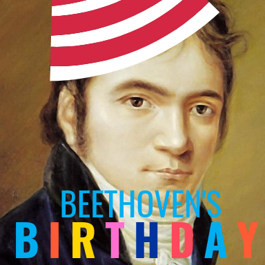 Beethoven's Birthday.png