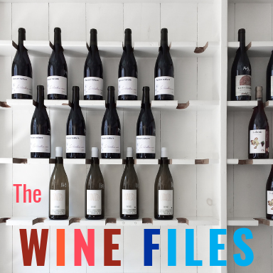 The Wine Files.png