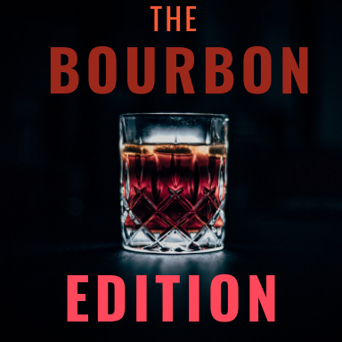 BourbonEdition.png