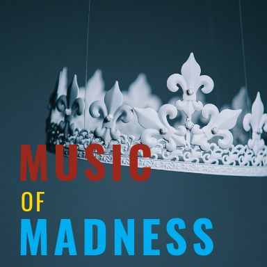 Music of Madness 2.png