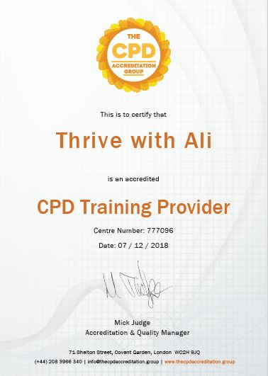 CPD accredited.JPG