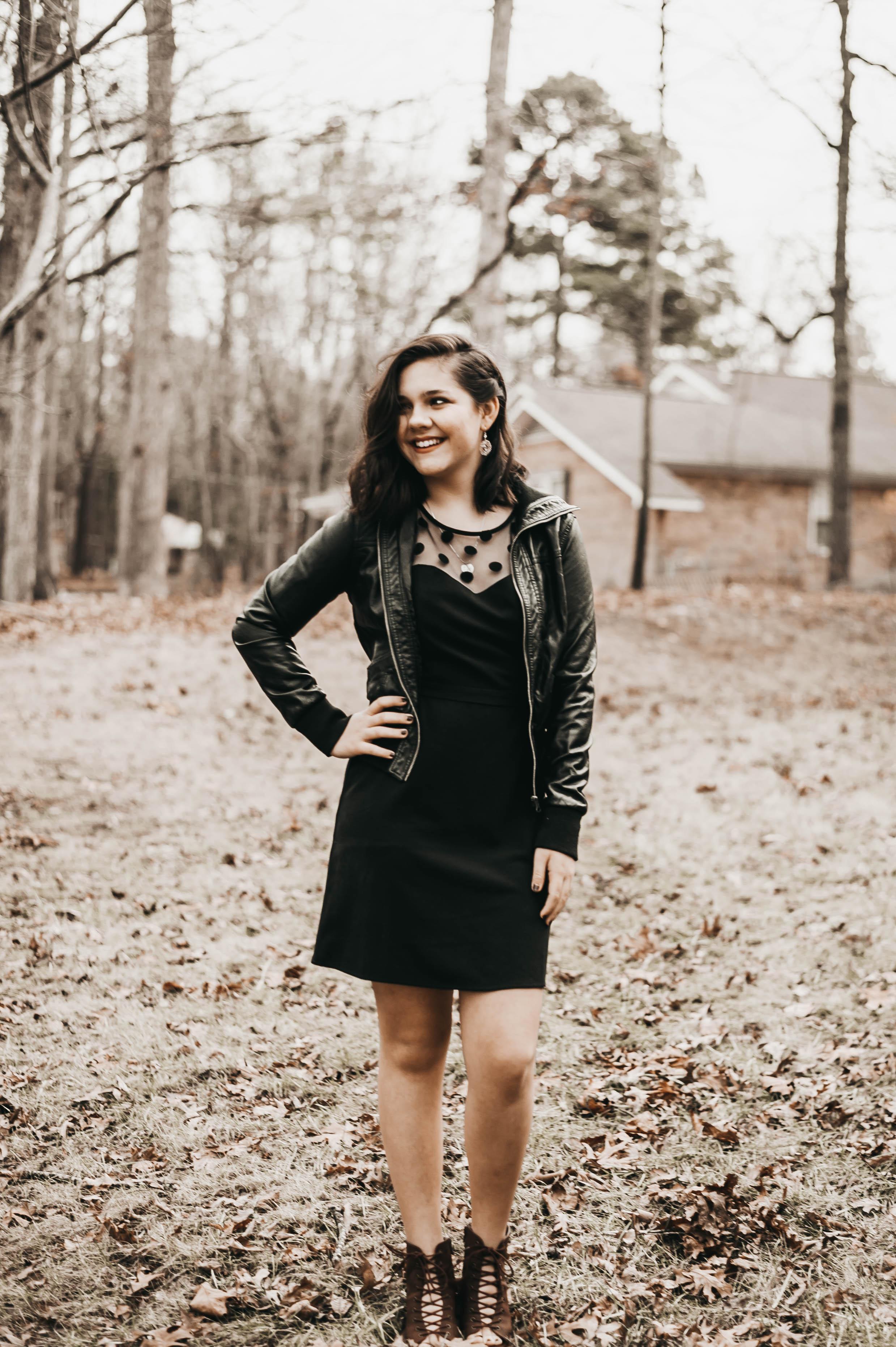 Makenzie Lauren Photography (20 of 42).jpg
