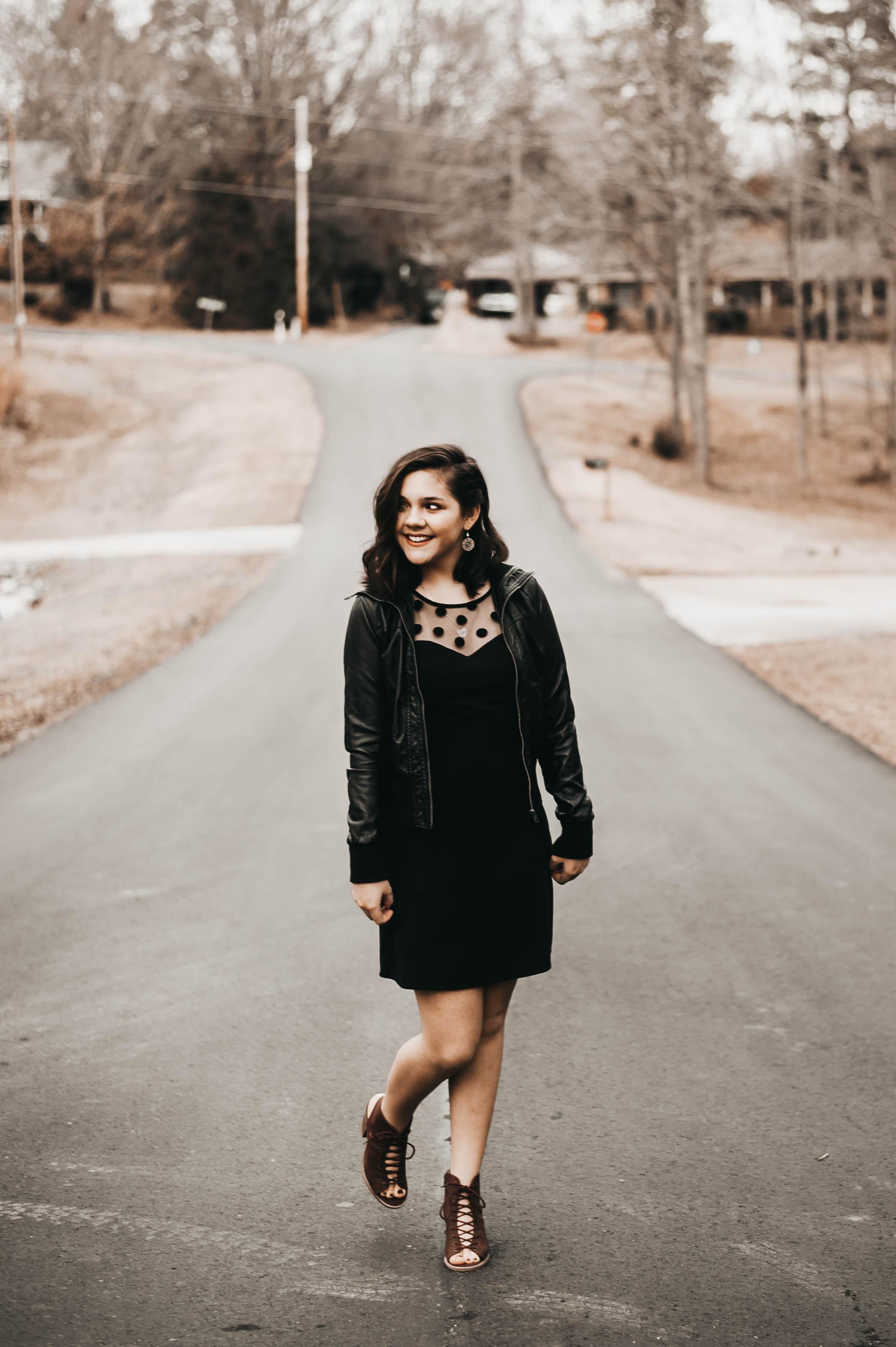 Makenzie Lauren Photography (23 of 42).jpg