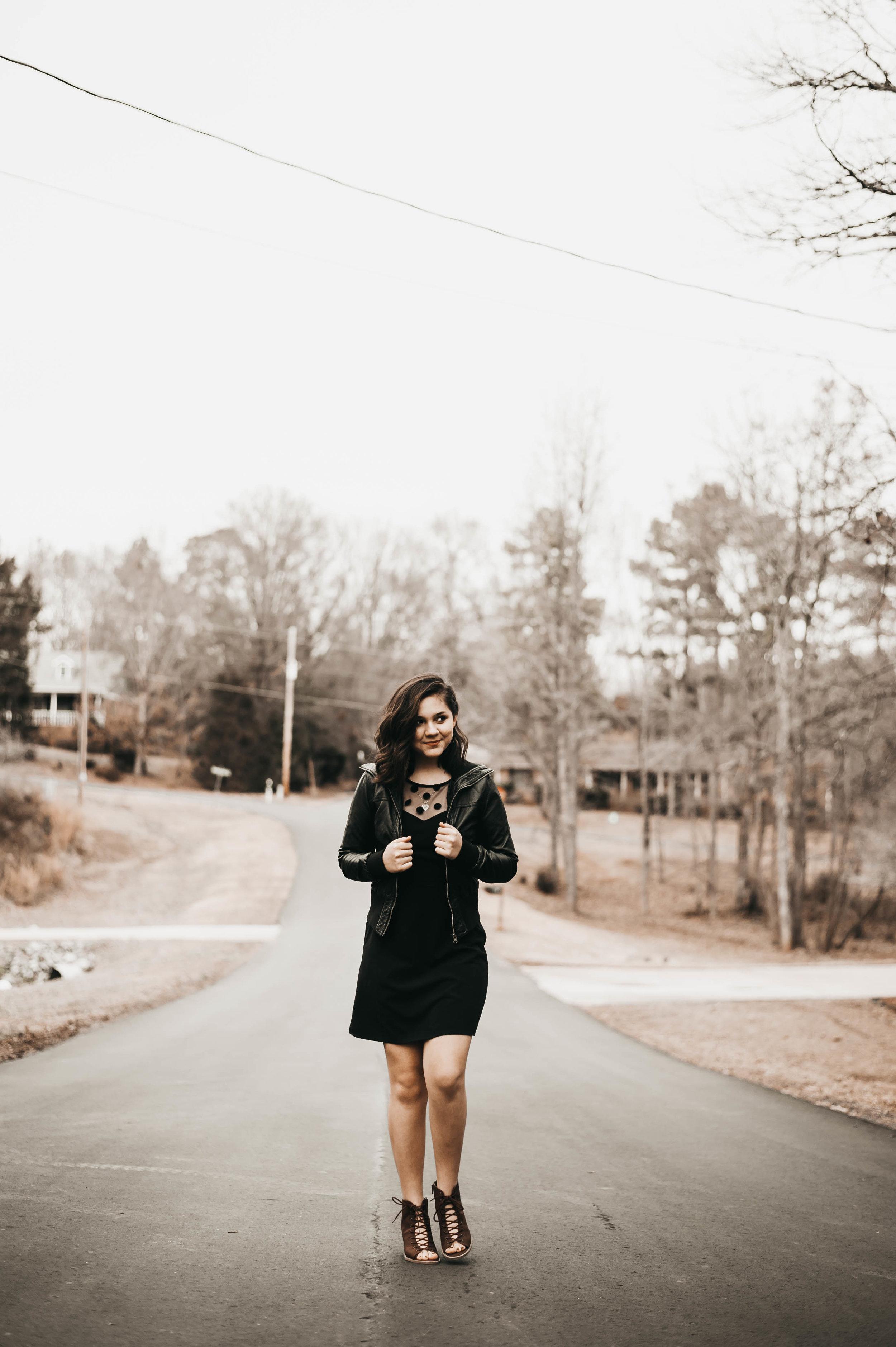 Makenzie Lauren Photography (29 of 42).jpg