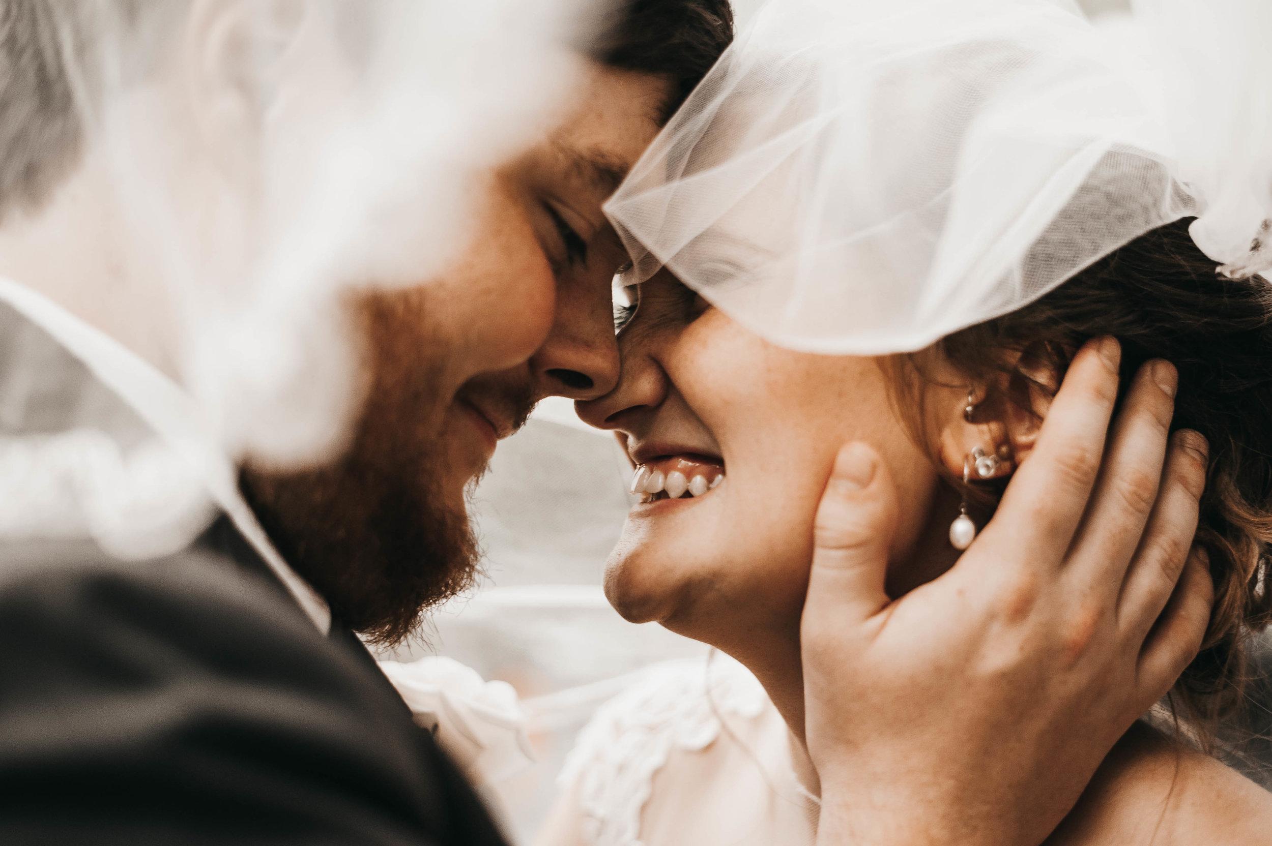 Makenzie Lauren Photography - Mint Museum Wedding - Leslie & Camden528.jpg