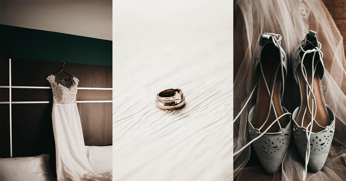 Makenzie Lauren Photography | Leslie & Camden Wedding Blog Images104.jpg