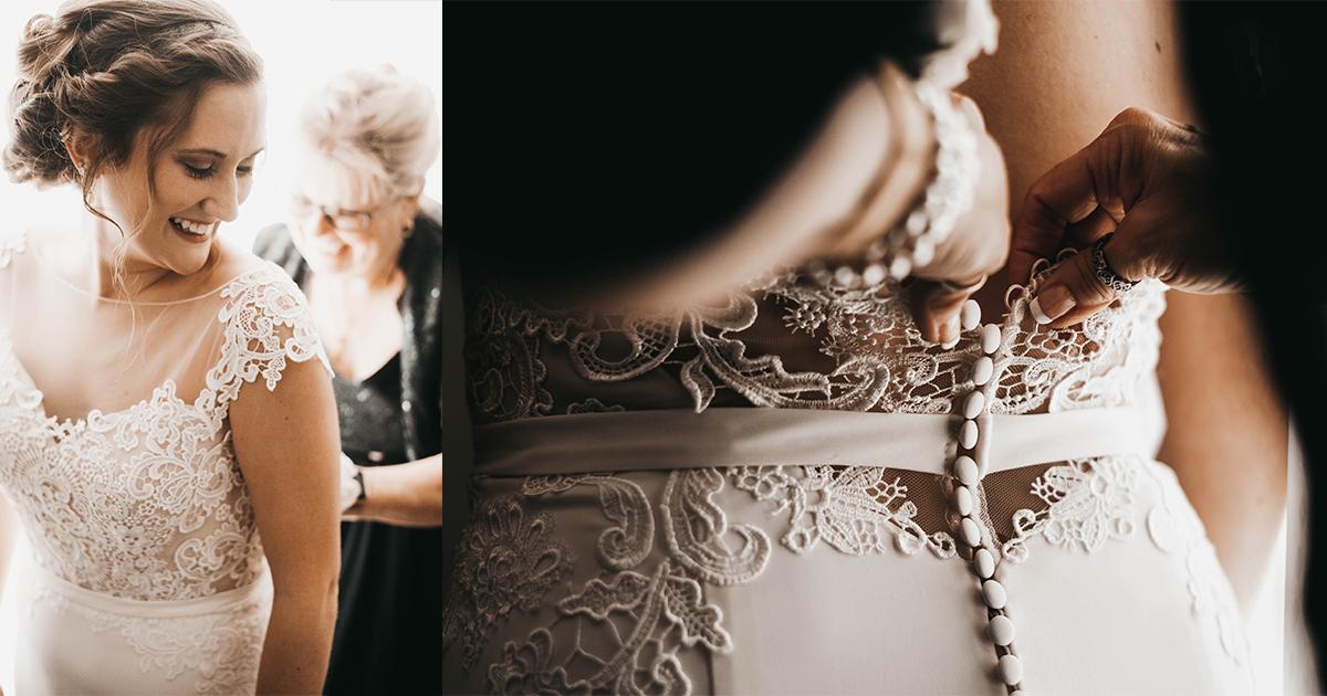 Makenzie Lauren Photography | Leslie & Camden Wedding Blog Images106.jpg