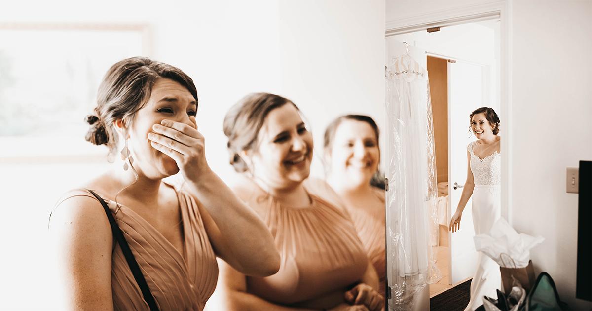 Makenzie Lauren Photography | Leslie & Camden Wedding Blog Images107.jpg