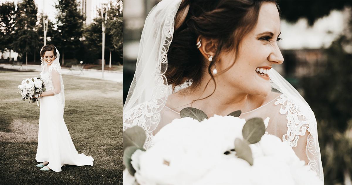 Makenzie Lauren Photography | Leslie & Camden Wedding Blog Images109.jpg