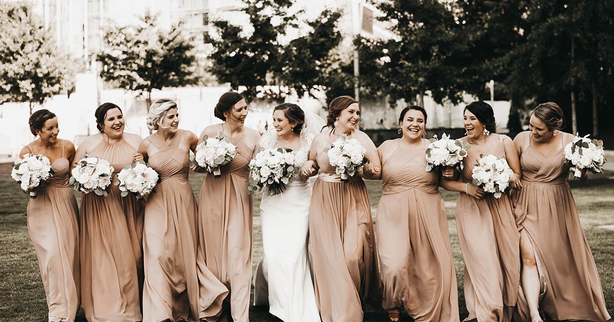Makenzie Lauren Photography | Leslie & Camden Wedding Blog Images110.jpg