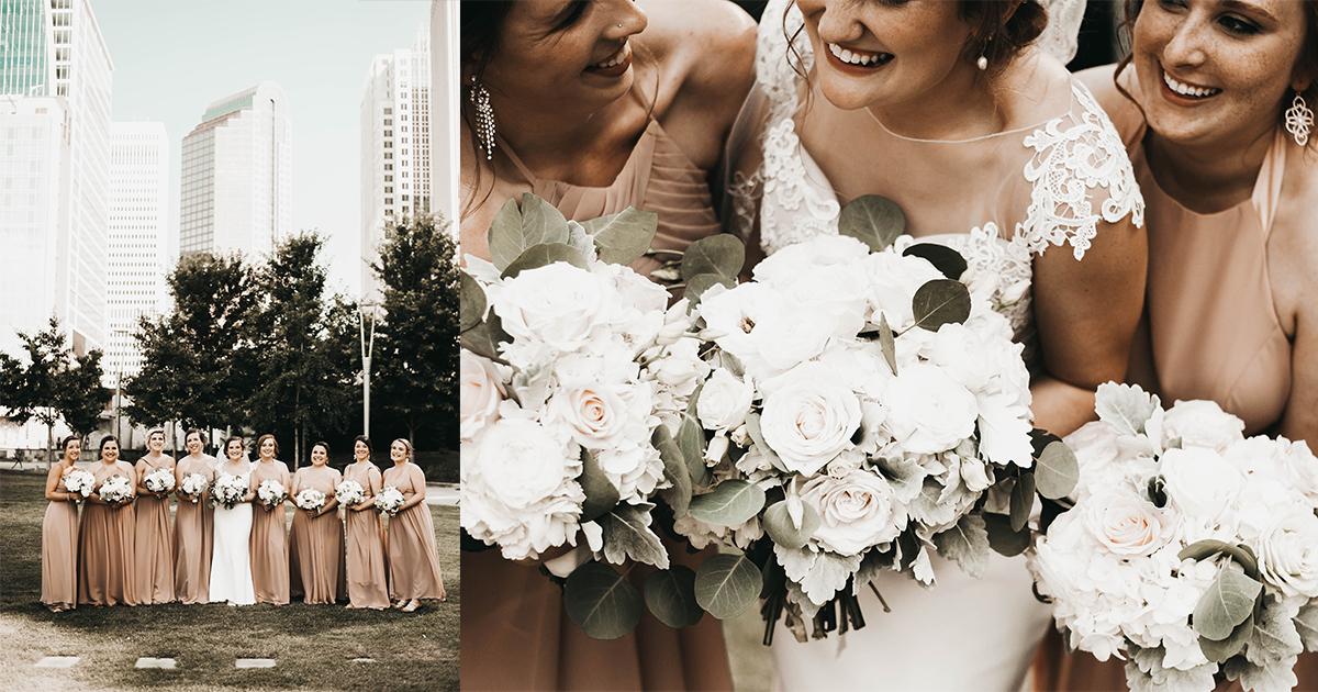 Makenzie Lauren Photography | Leslie & Camden Wedding Blog Images111.jpg