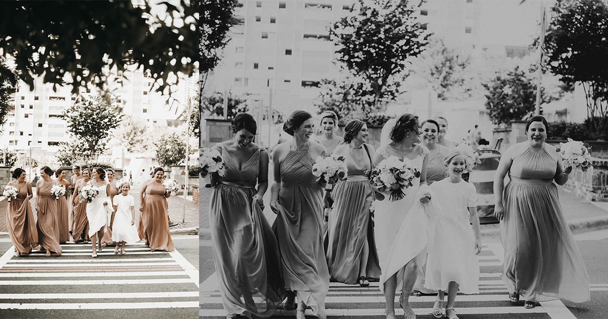 Makenzie Lauren Photography | Leslie & Camden Wedding Blog Images112.jpg