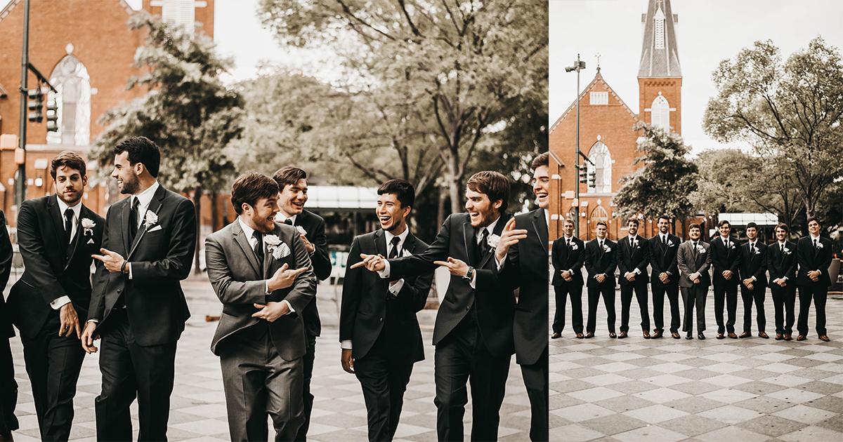Makenzie Lauren Photography | Leslie & Camden Wedding Blog Images114.jpg