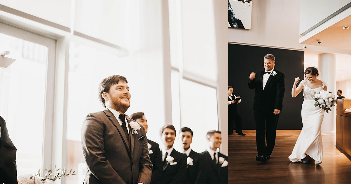 Makenzie Lauren Photography | Leslie & Camden Wedding Blog Images118.jpg