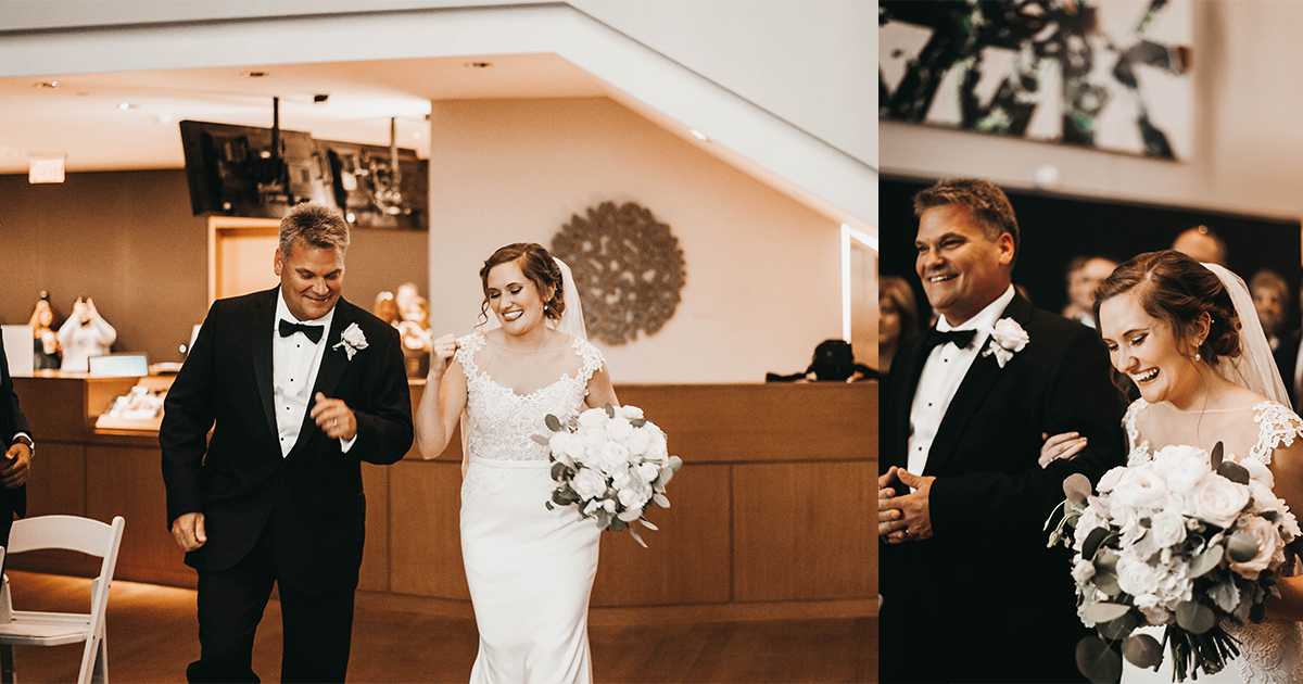 Makenzie Lauren Photography | Leslie & Camden Wedding Blog Images119.jpg