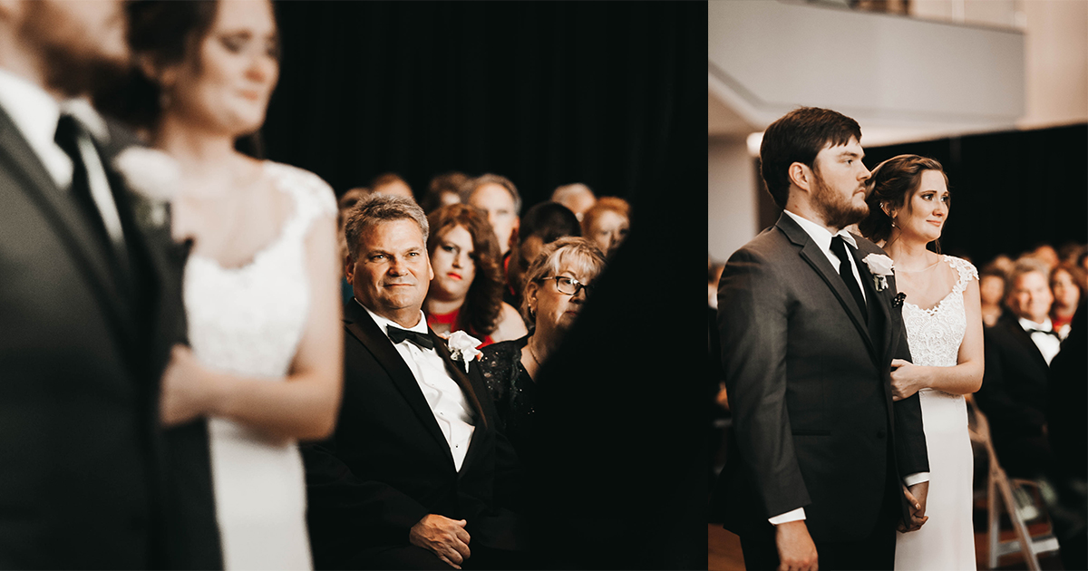 Makenzie Lauren Photography | Leslie & Camden Wedding Blog Images120.jpg