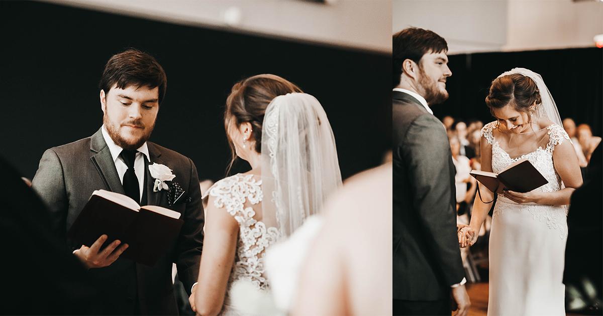 Makenzie Lauren Photography | Leslie & Camden Wedding Blog Images121.jpg