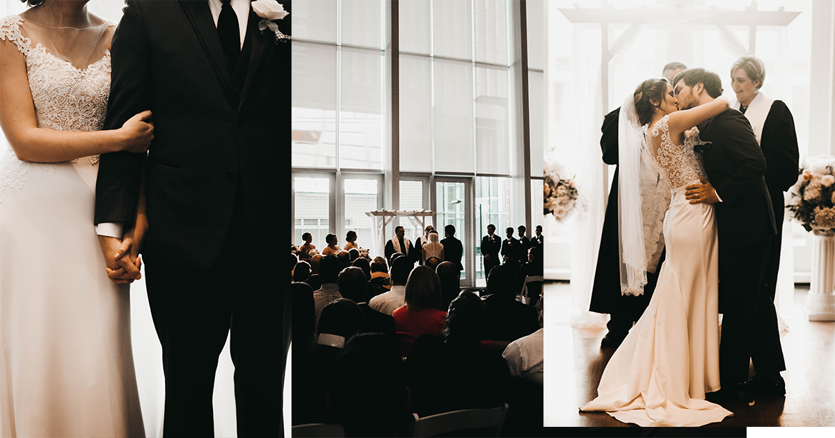 Makenzie Lauren Photography | Leslie & Camden Wedding Blog Images122.jpg