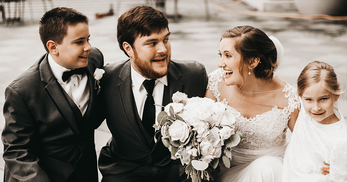 Makenzie Lauren Photography | Leslie & Camden Wedding Blog Images123.jpg