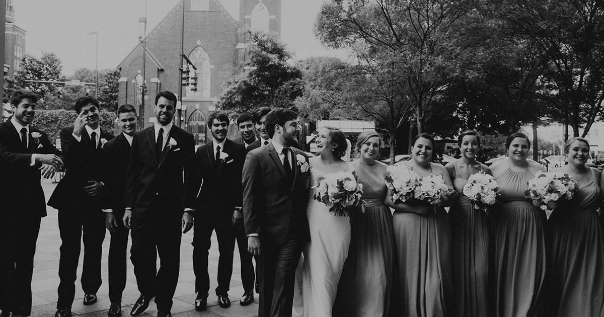 Makenzie Lauren Photography | Leslie & Camden Wedding Blog Images125.jpg
