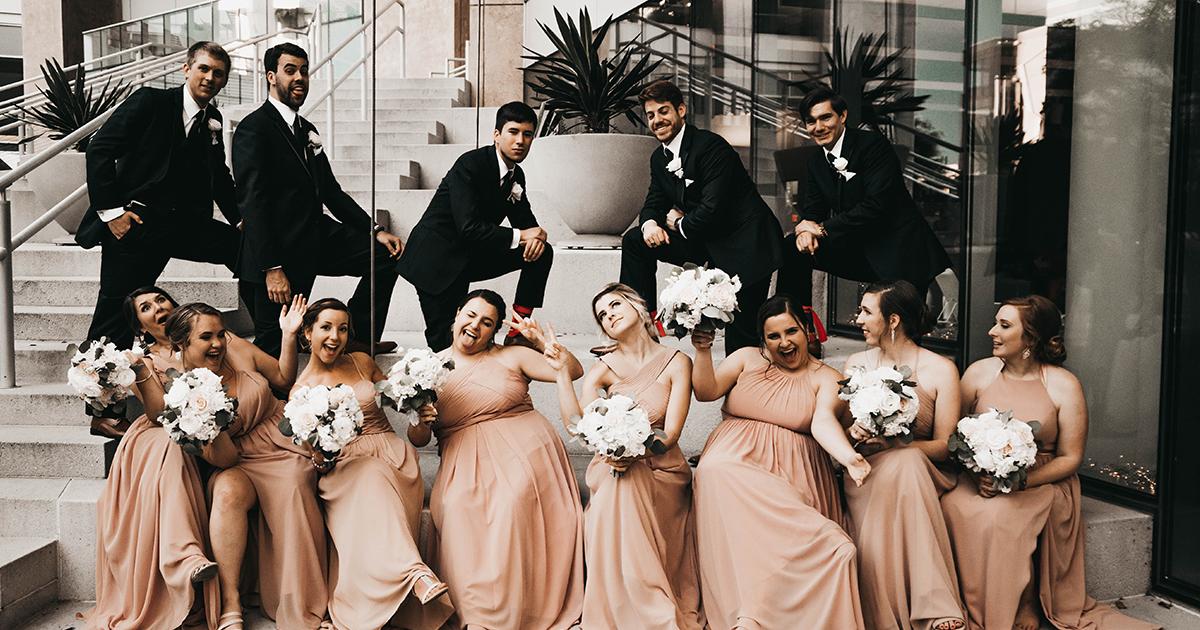Makenzie Lauren Photography | Leslie & Camden Wedding Blog Images124.jpg