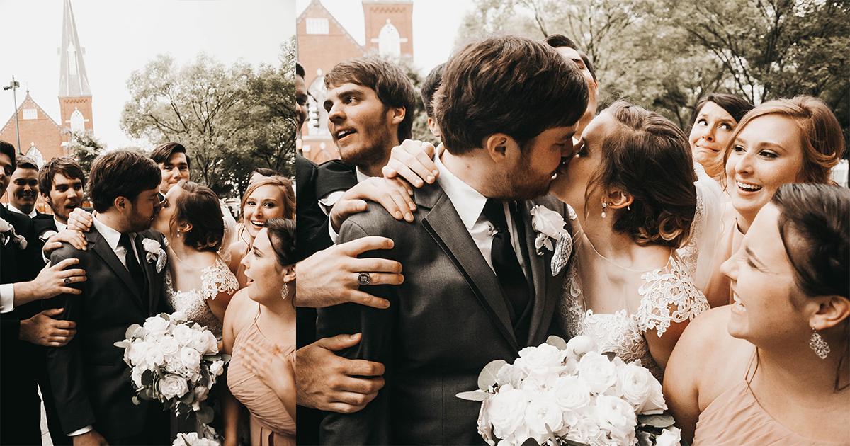 Makenzie Lauren Photography | Leslie & Camden Wedding Blog Images127.jpg