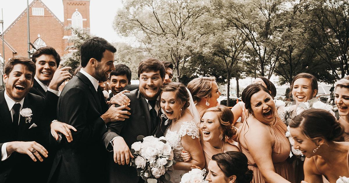 Makenzie Lauren Photography | Leslie & Camden Wedding Blog Images126.jpg