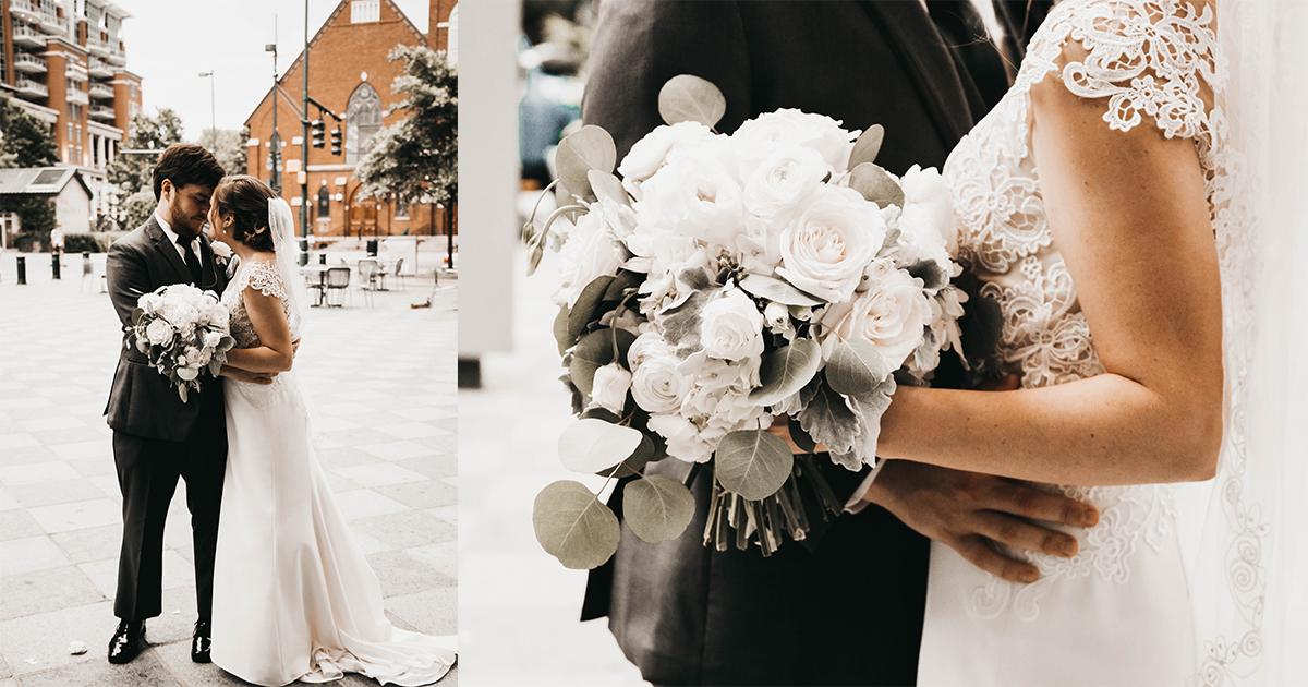 Makenzie Lauren Photography | Leslie & Camden Wedding Blog Images129.jpg