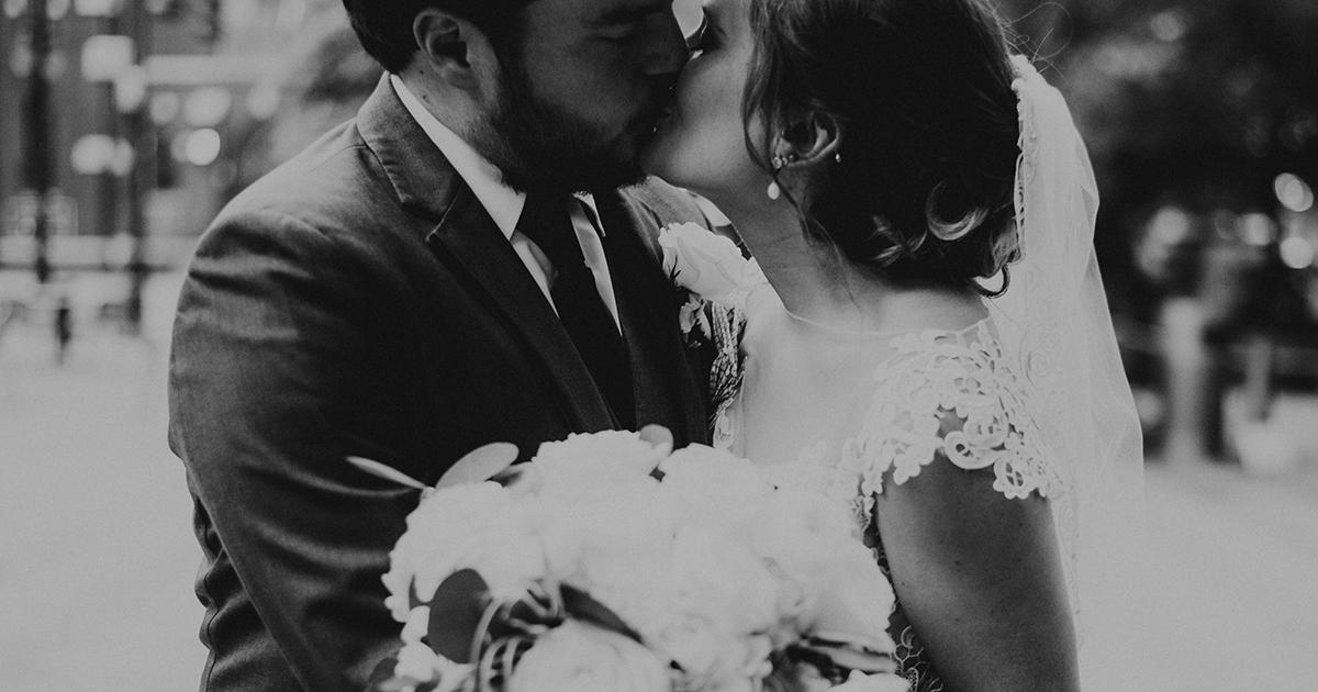 Makenzie Lauren Photography | Leslie & Camden Wedding Blog Images130.jpg
