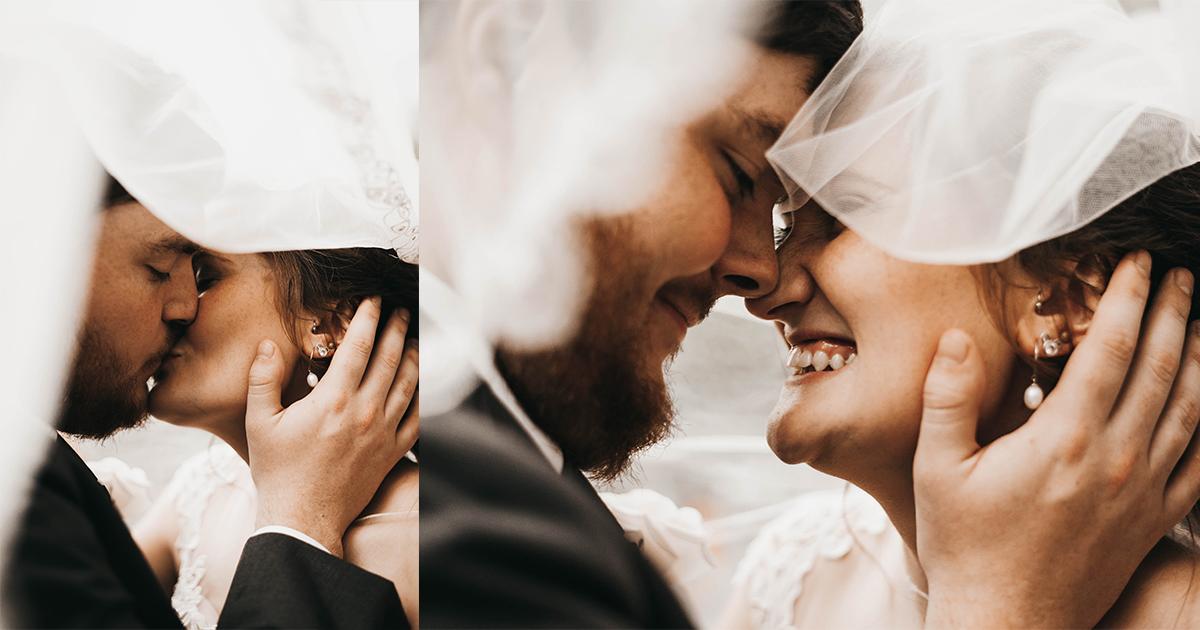 Makenzie Lauren Photography | Leslie & Camden Wedding Blog Images131.jpg
