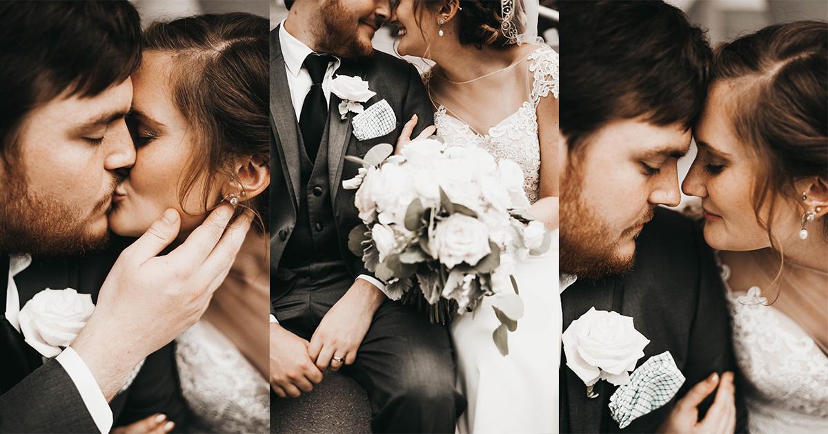 Makenzie Lauren Photography | Leslie & Camden Wedding Blog Images132.jpg