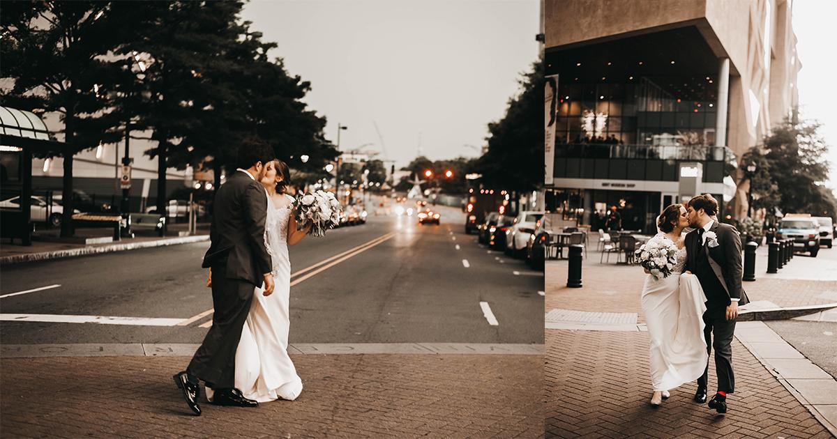 Makenzie Lauren Photography | Leslie & Camden Wedding Blog Images133.jpg