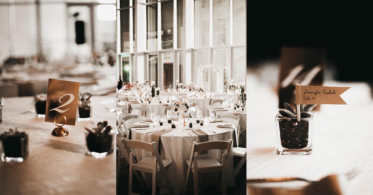 Makenzie Lauren Photography | Leslie & Camden Wedding Blog Images134.jpg