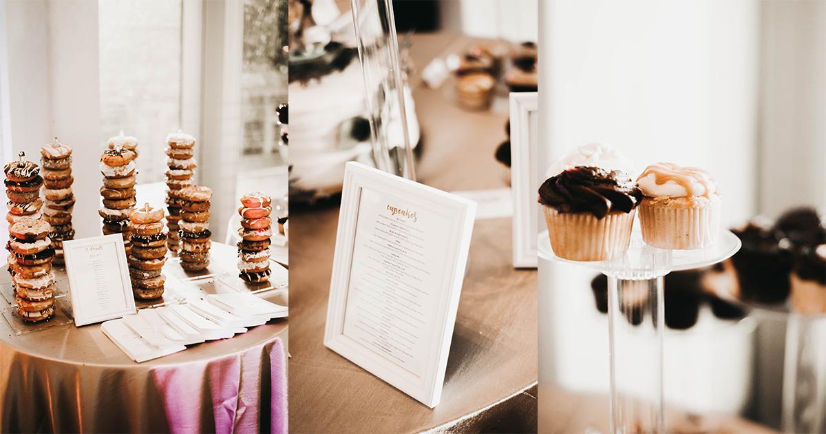 Makenzie Lauren Photography | Leslie & Camden Wedding Blog Images135.jpg