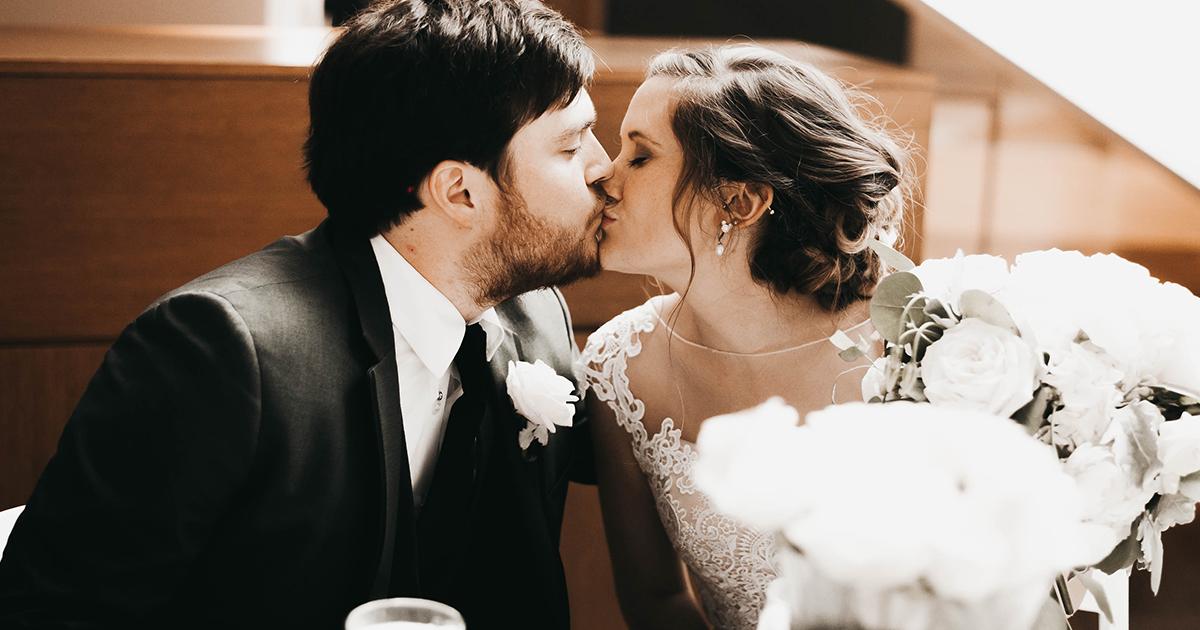 Makenzie Lauren Photography | Leslie & Camden Wedding Blog Images136.jpg