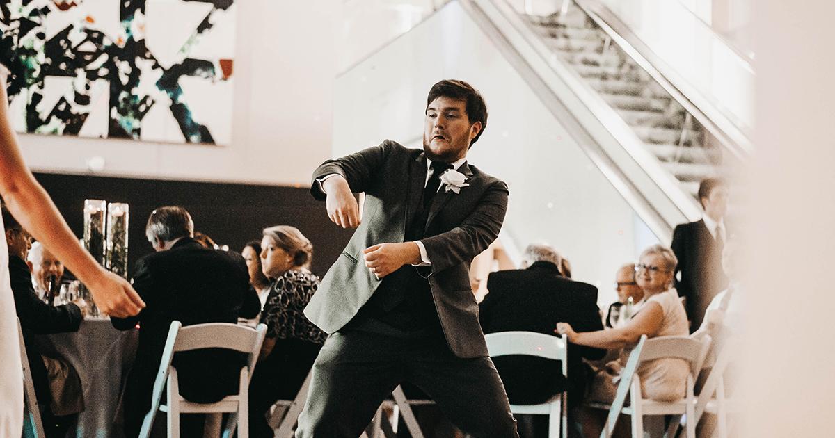 Makenzie Lauren Photography | Leslie & Camden Wedding Blog Images137.jpg