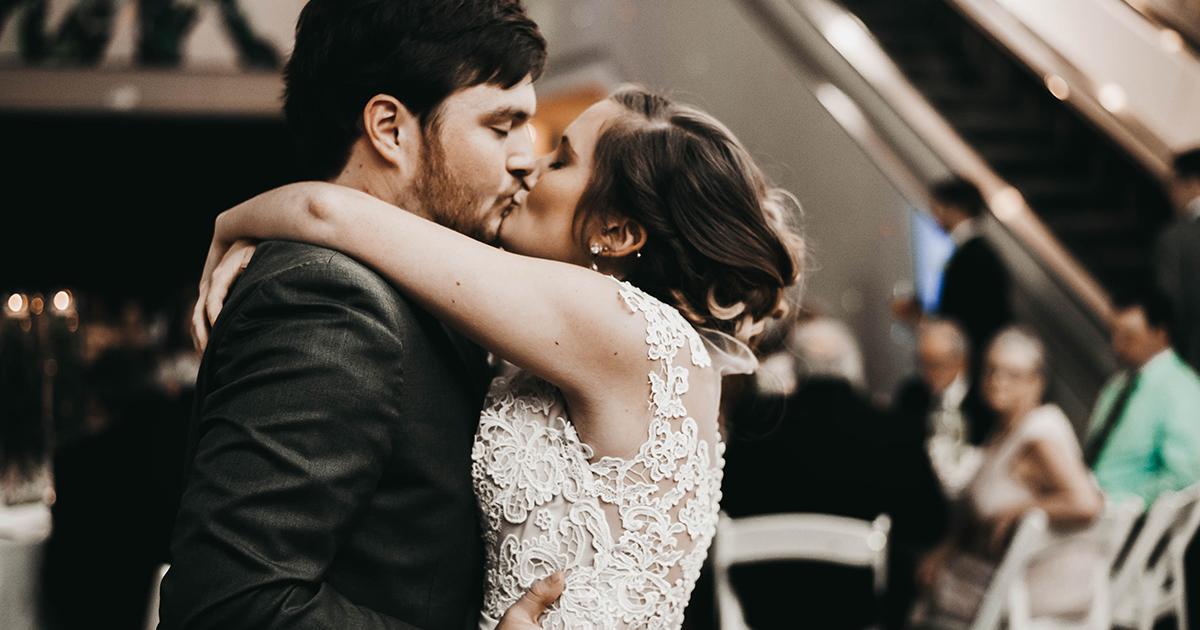 Makenzie Lauren Photography | Leslie & Camden Wedding Blog Images138.jpg