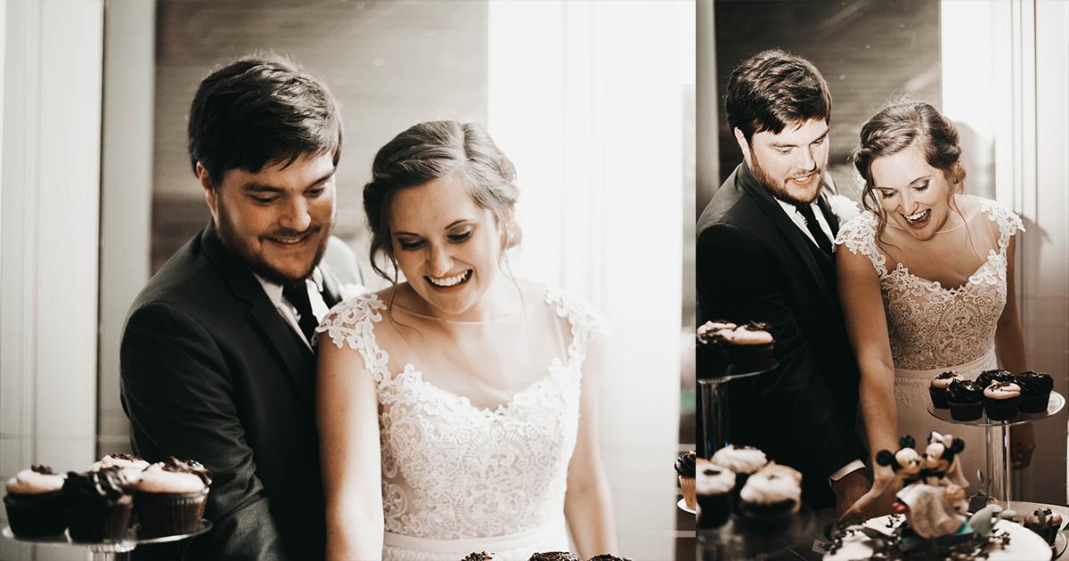 Makenzie Lauren Photography | Leslie & Camden Wedding Blog Images141.jpg