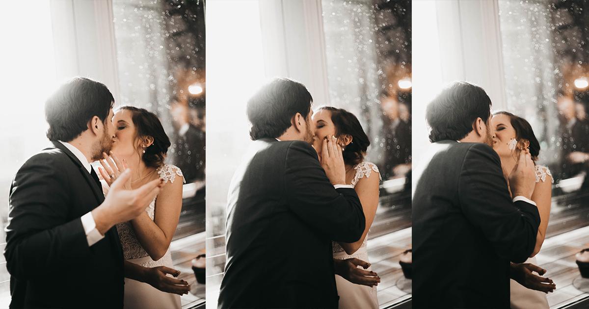 Makenzie Lauren Photography | Leslie & Camden Wedding Blog Images142.jpg