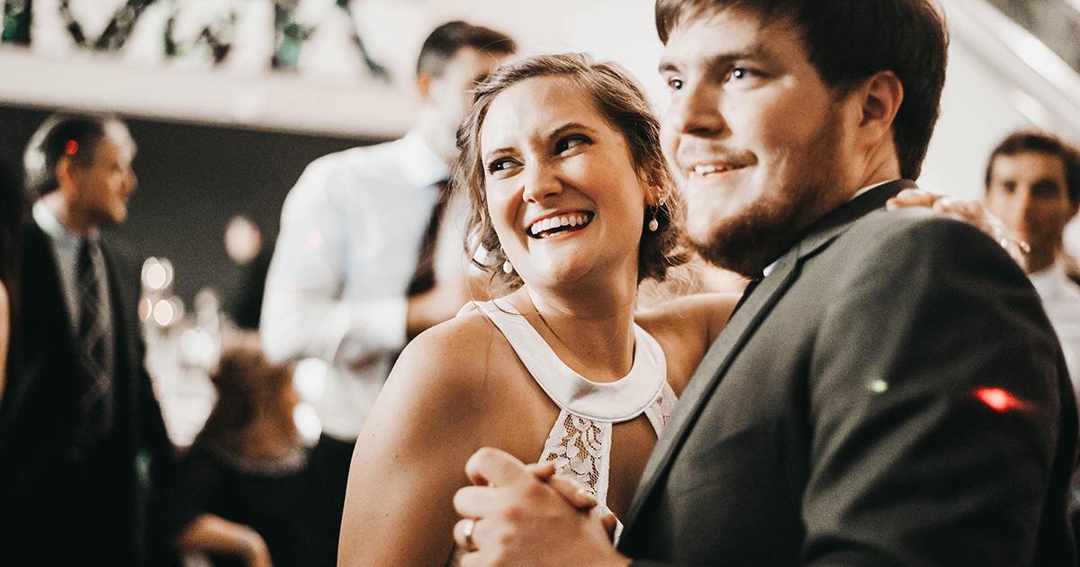 Makenzie Lauren Photography | Leslie & Camden Wedding Blog Images145.jpg