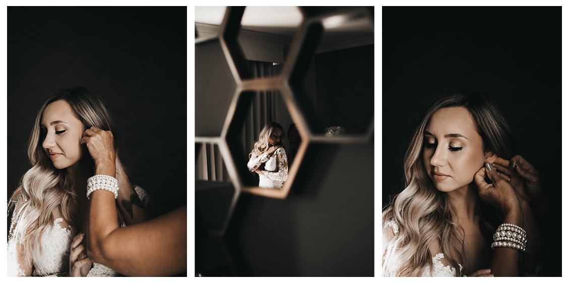 Makenzie Lauren Photography003.jpg