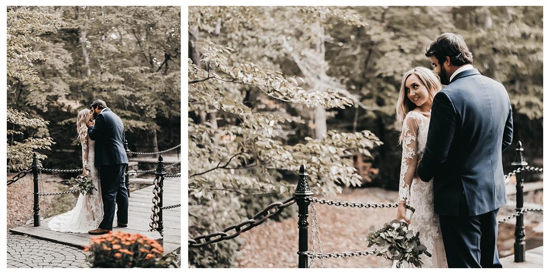 Makenzie Lauren Photography030.jpg
