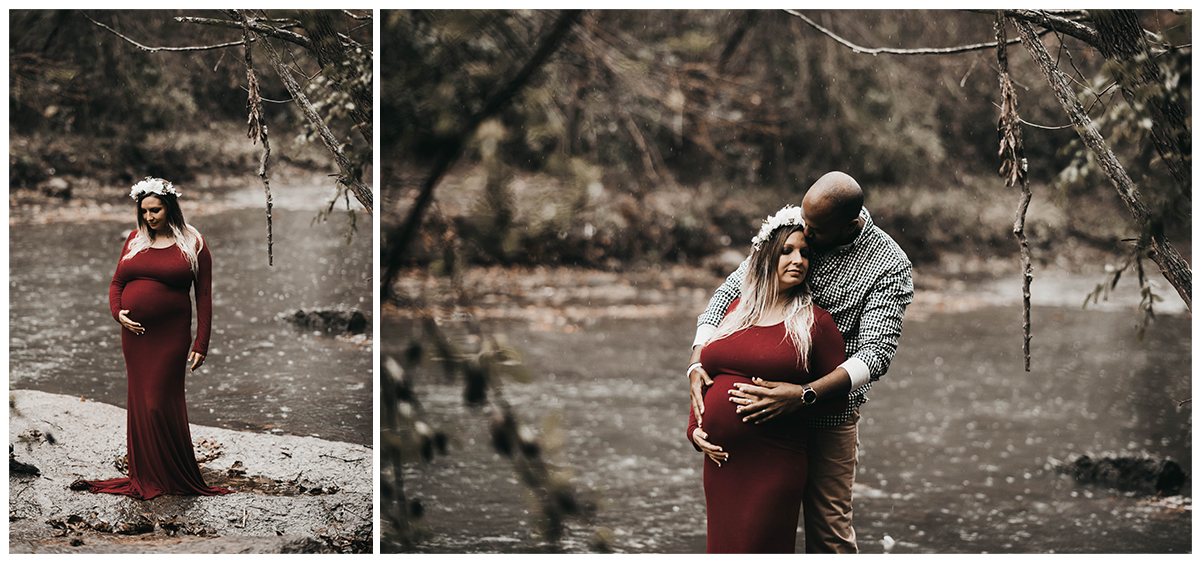 Tracy Maternity Session 5.jpg